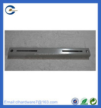 China hardware custom factory metal stamping part in alibaba
