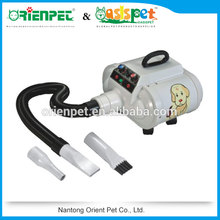 ORIENPET & OASISPET Pet Dog Dryer 230V/50HZ Ready stocks NTD6566 Pet products