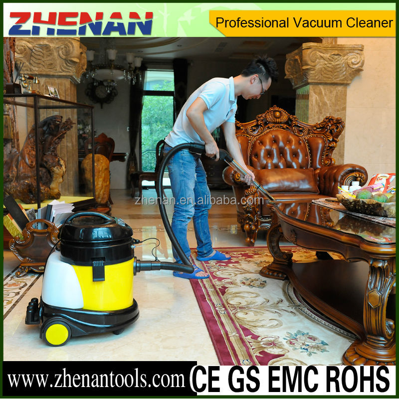 Home Cleaning Powerful Suction Vacuum And Mop Cleaner With Water Tank