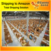 cheap air freight/cargo shipping tianjin to usa Amazon FBA
