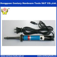 HF-099 Popular high desoldering pump Assistant tools for soldering iron