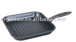 28cm Square Grill Pan