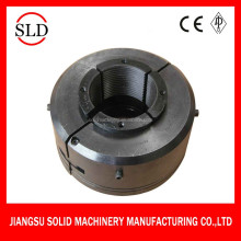 G type mandrel casing hanger for casing head