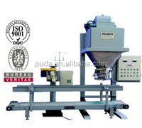 automatic weight packing machines for sale