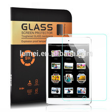 Tempered Glass Film Screen Protector For Apple IPad Mini,for ipad mini 4 screen protector