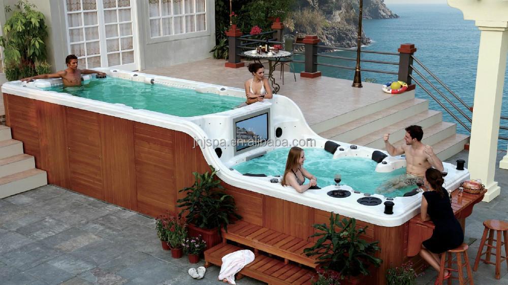 List Manufacturers Of Swim Spa Buy Swim Spa Get Discount On Swim Spa Cheaper Discounts For Items