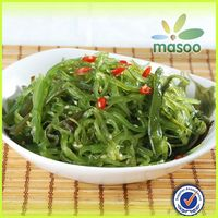 ULVA LACTUCA GRIND_SEAWEED_CHEAP PRICE_HIGH QUALITY