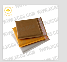 High Quality Self-seal Kraft Paper Bubble Envelopes For Mailing