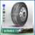 KETER brand Wholesale truck tyre 315/80r22.5