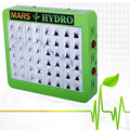 Full Spectrum ETL listed Mars Hydro Reflector 48 used 5W chips LED Grow Light for Agriculture Greenhouse Indoor Plant