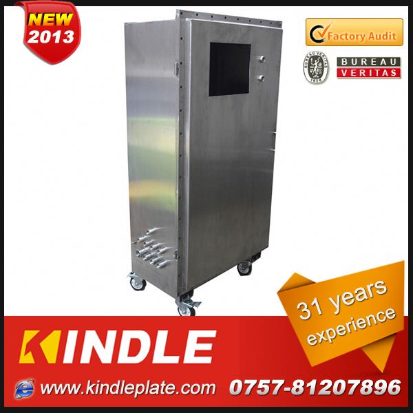metal enclosure distribution box industrial box wall mount electrical cabinet