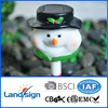 /product-detail/made-in-china-cixi-landsign-solar-outdoor-lovely-lamp-xltd-1523-plastic-snowman-light-for-garden-decoration-60376772307.html