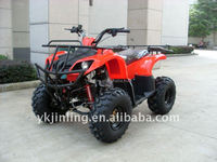 lifan engine 200cc ATV quad high quality