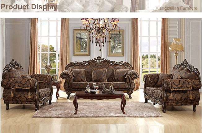 Sofa Furniture A61 A Buy Indian Style Sofa Set Indian Style Carved