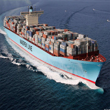 Fast sea freight shipping China to Canada door to door