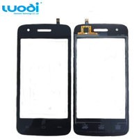 Original new touch screen digitizer for Blu D250