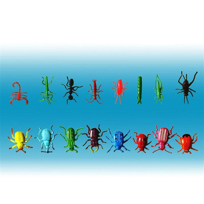 new kids items mini rc flying insect toy in china