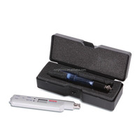Rongtaibio PHB-1 Digital Pocket-size pen type Ph Meter for food processing