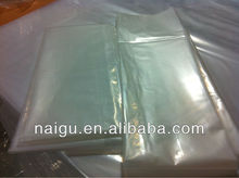 NaiGu wholesale mattress bags all over the world