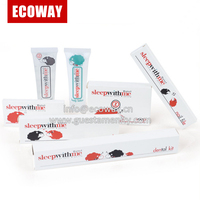 New brand hotel toiletries disposable five star hotel amenities
