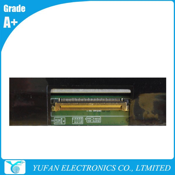 Grade A+ B140XTN03.1 laptop lcd screen FRU 04W3651 14 inch