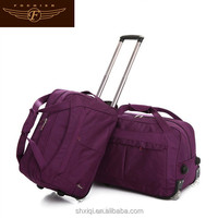 2014 Aluminum carrying case for travelling