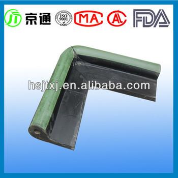 fitzwright company ltd latex seal cement