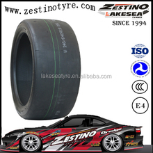 Racing tyres slick tyres uk 325/710R18