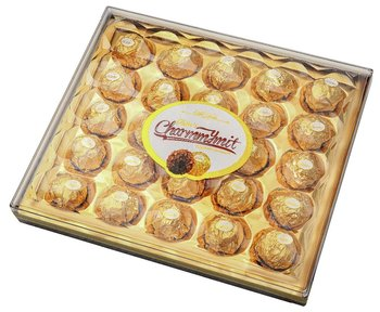 Best Price Chocolate Wafer Ball Covers Peanut