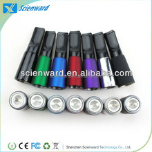 high quality true vapor electronic cigarette factory price accept paypel