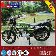 cheap air cooling 200cc electric motorbikefor sale (ZF150-3C(XVI))