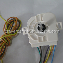 timer for mabe washing machine parts