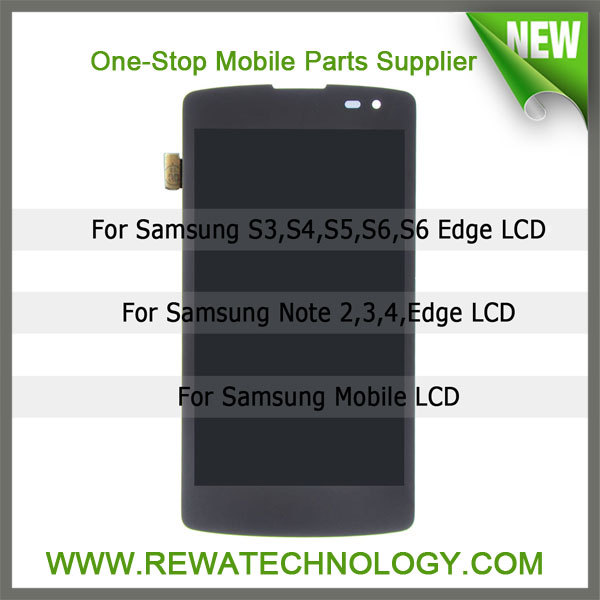 High Quality For Samsung i9300 S3 LCD Display Screen with Digitizer