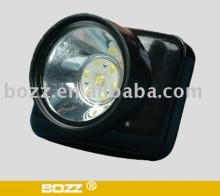 KL2.8LM mining lamp miner lamp led headlamp led head light