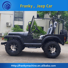 hot new products for 2016 jeep atv for sale