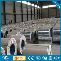 pre-painted galvanized steel coils and sheets container corrugated steel plate