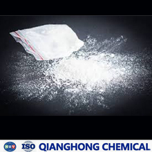 Heavy magnesium oxide buy and cost