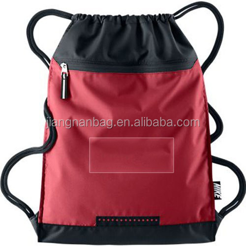Team Training Gymsack Drawstring