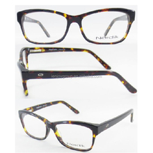 2016 spectacle frames new model optical frames medicated fashion glasses optical