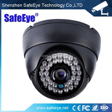2016 new Product Hybrid AHD/CVI/TVI/CVBS 4 in 1 Camera/ 1.3mp 960P Hybrid AHD 4 in 1 CCTV Camera