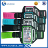 Sports Armband mobile phone carry bag Case for Outdoor Activity,lycra sport armband for iphone 6s