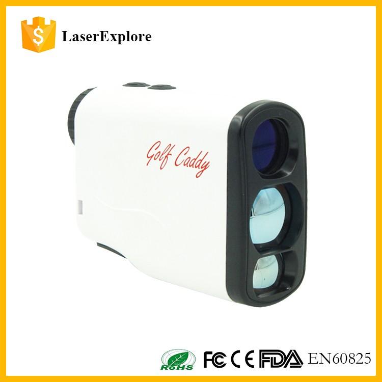 LE-G600 -4