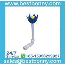 High Quality water fountain nozzle