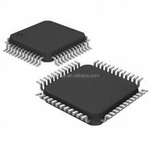ADV7123KSTZ50 CMOS 80 MHz, Triple 8-Bit Video DAC IC