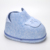 EVA with Felt Fabric Material Shoe Shape Cat Cave House Bed for Cats