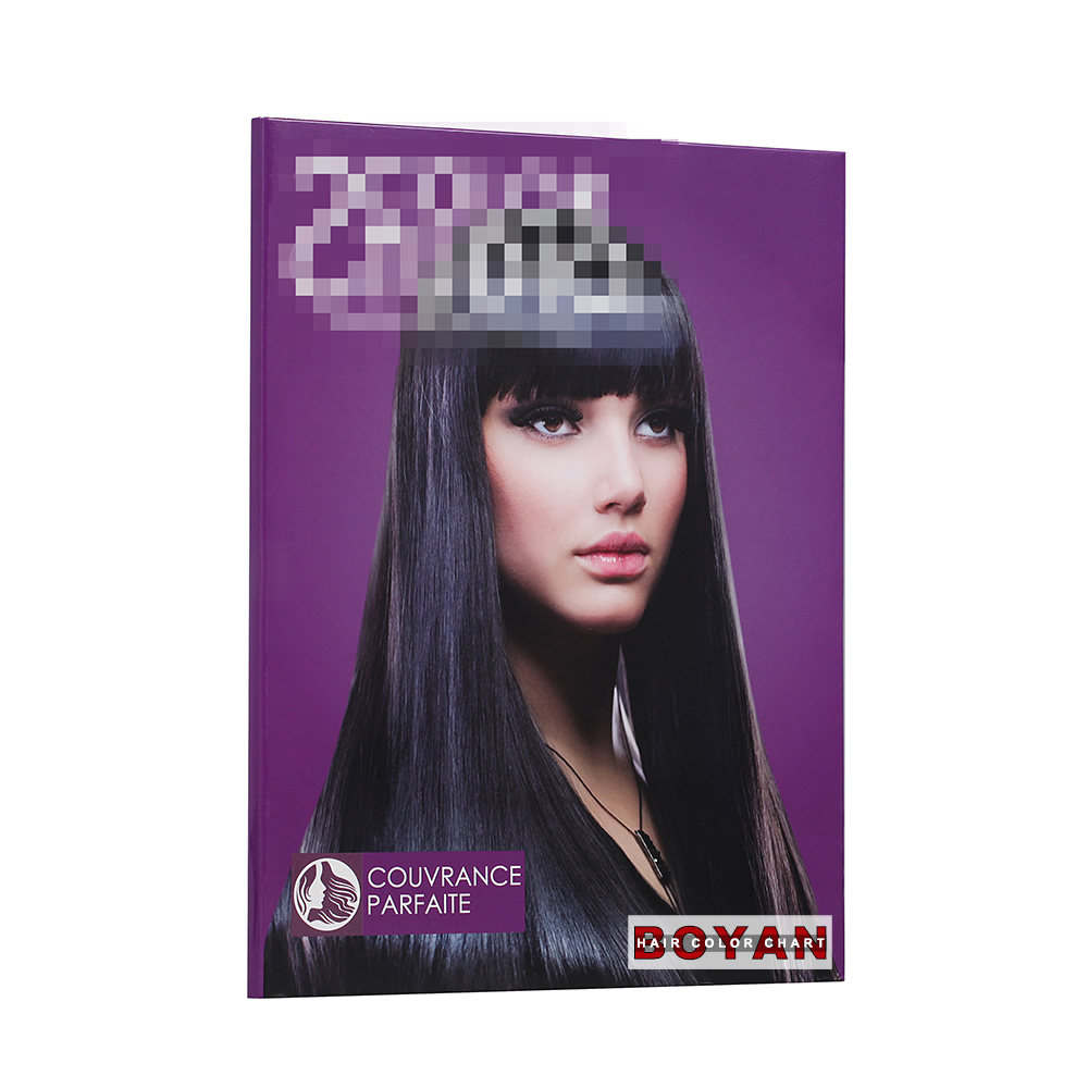 Loreal Brands Permanent Hair Color Dye Chart Buy Hair Color Chart