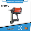 Lowest price Nail Gun for Coil Nailer CN80 type air nails gun Provide Firing pin Accessories special offer