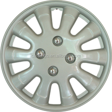 13 Inch 14 Inch 15 Inch Plastic Car Wheel Cover