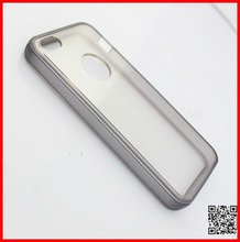 For iPhone 5 Silicone cell phone Case, Wholesale Silicone Cover for iPhone 5