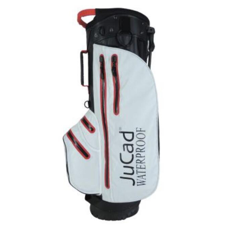 China wholesale colorful golf cart stand bag new style lightweight water proof bag